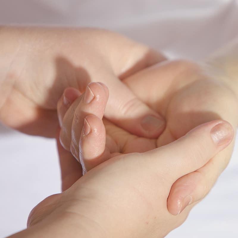 Handmassage_quadrat