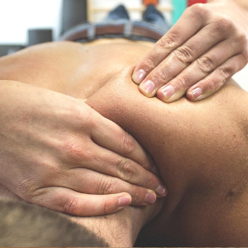 massage_quadrat